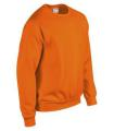 GILDAN ® HEAVY BLEND TM CREWNECK SWEATSHIRT