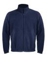 COAL HARBOUR ® POLAR FLEECE JACKET