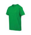 GILDAN ® DRYBLEND TM YOUTH T-SHIRT