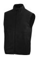 COAL HARBOUR ® POLAR FLEECE VEST