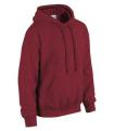 GILDAN ® HEAVY BLEND TM HOODED SWEATSHIRT